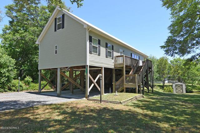 2432 Lake Paula Drive SW, Supply, NC 28462 (MLS #100164579) :: Donna & Team New Bern