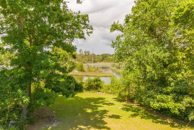 5232 Webb Court, Morehead City, NC 28557 (MLS #100164825) :: Lynda Haraway Group Real Estate