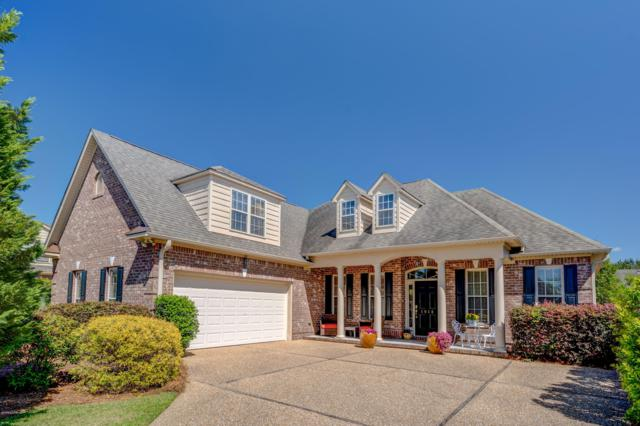 1015 Fanning Court, Leland, NC 28451 (MLS #100164853) :: The Keith Beatty Team