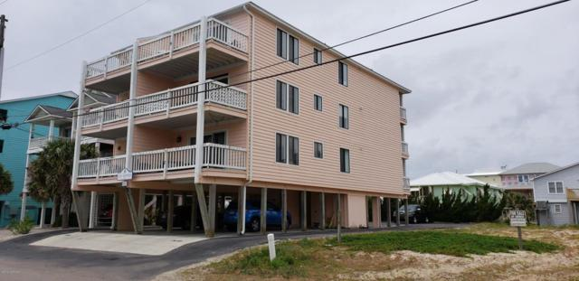 1609 Carolina Beach Avenue N G2, Carolina Beach, NC 28428 (MLS #100164877) :: RE/MAX Essential