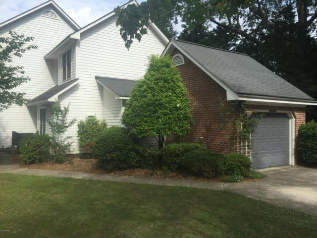 120 Gates Drive, Winterville, NC 28590 (MLS #100164934) :: Berkshire Hathaway HomeServices Prime Properties