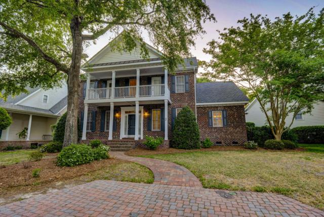 1912 Hallmark Lane, Wilmington, NC 28405 (MLS #100164937) :: Vance Young and Associates