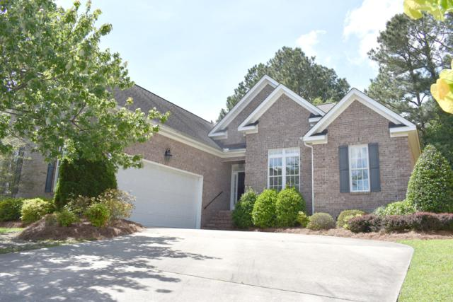 2136 Cornerstone Drive Drive, Winterville, NC 28590 (MLS #100164989) :: Vance Young and Associates
