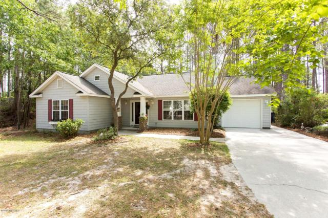 4021 Brick Path Lane SE, Southport, NC 28461 (MLS #100165006) :: The Chris Luther Team