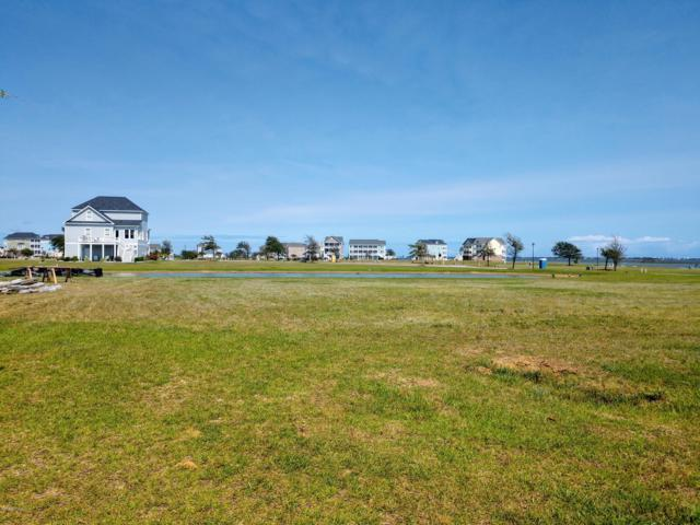 339 Kensington Place, Newport, NC 28570 (MLS #100165072) :: Vance Young and Associates