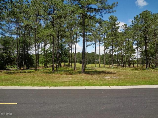 6243 Castlebrook Way SW, Ocean Isle Beach, NC 28469 (MLS #100165082) :: Courtney Carter Homes