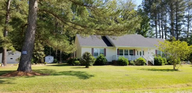 50 Stell Road, Bath, NC 27808 (MLS #100165146) :: Courtney Carter Homes