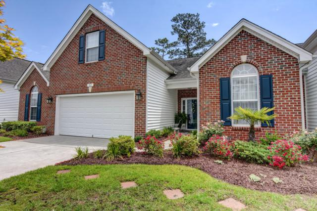 52 Field Planters Circle, Carolina Shores, NC 28467 (MLS #100165193) :: Coldwell Banker Sea Coast Advantage
