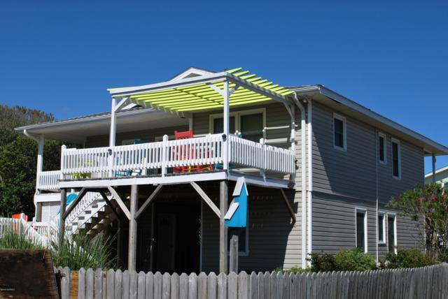 113 Crab Street, Holden Beach, NC 28462 (MLS #100165204) :: Lynda Haraway Group Real Estate