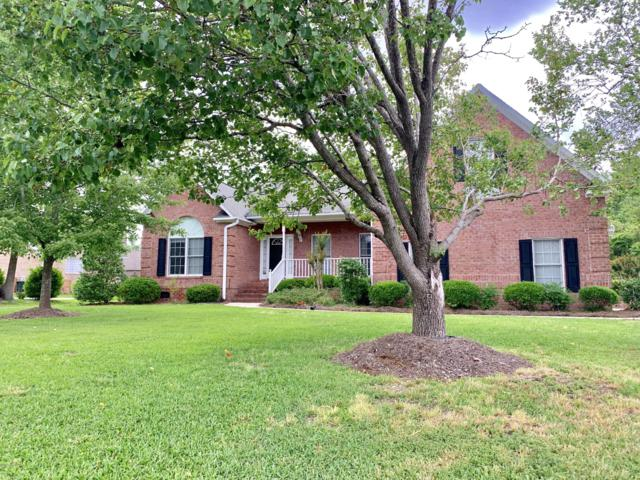 205 Nydegg Road, New Bern, NC 28562 (MLS #100165291) :: Donna & Team New Bern