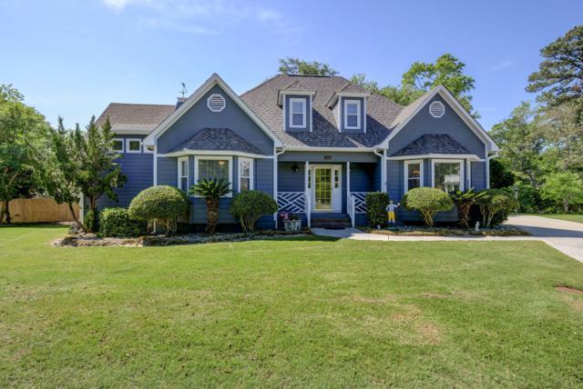 1500 Fish Hawk Court W, Wilmington, NC 28403 (MLS #100165300) :: Donna & Team New Bern