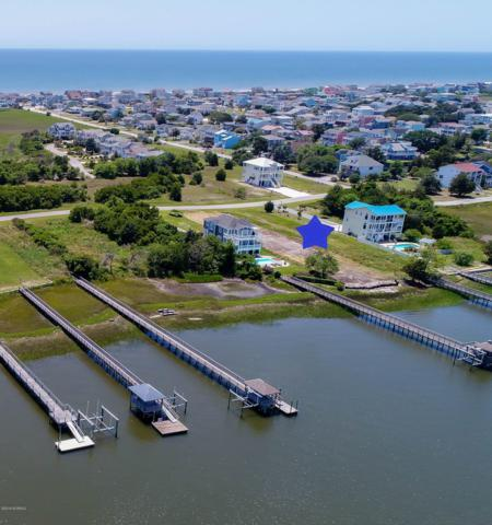 868 Heron Landing Wynd, Holden Beach, NC 28462 (MLS #100165399) :: Lynda Haraway Group Real Estate