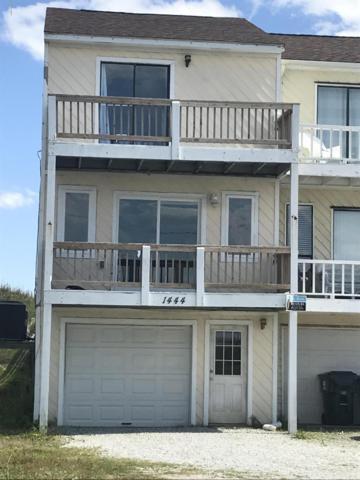 1444 New River Inlet Road, North Topsail Beach, NC 28460 (MLS #100165409) :: Coldwell Banker Sea Coast Advantage