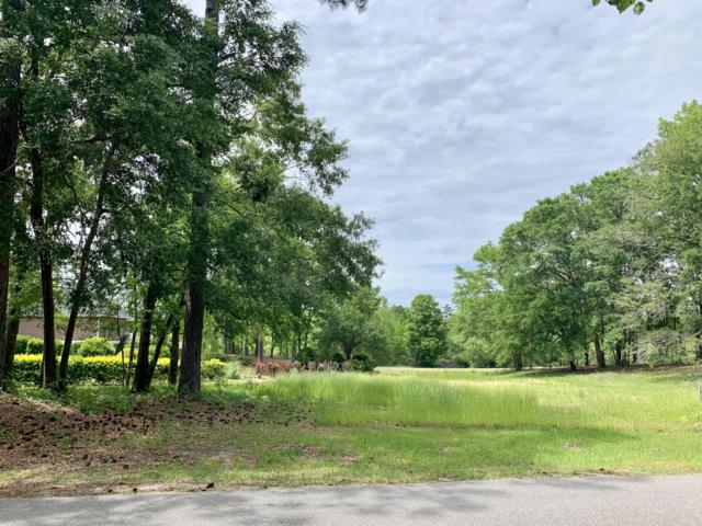 Lot 15 Kings Trail, Sunset Beach, NC 28468 (MLS #100165496) :: Coldwell Banker Sea Coast Advantage