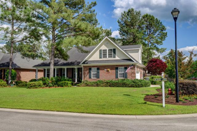 8702 Mollys Court, Wilmington, NC 28411 (MLS #100165557) :: Vance Young and Associates
