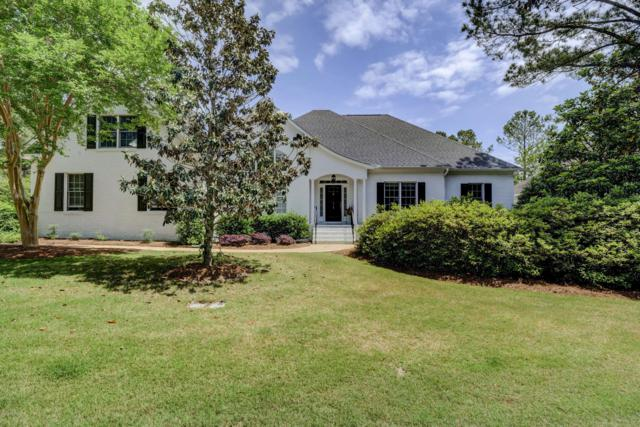 916 Wild Dunes Circle, Wilmington, NC 28411 (MLS #100165567) :: The Keith Beatty Team