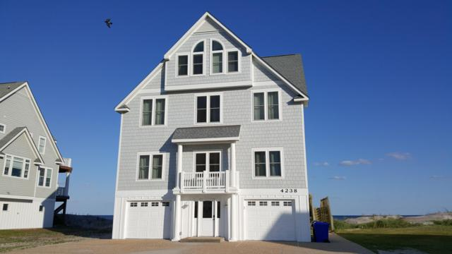 4238 Island Drive, North Topsail Beach, NC 28460 (MLS #100165569) :: The Chris Luther Team
