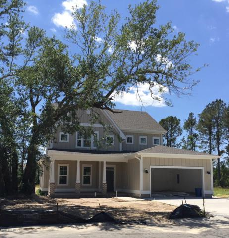 1020 Baldwin Park Drive, Wilmington, NC 28411 (MLS #100165601) :: David Cummings Real Estate Team