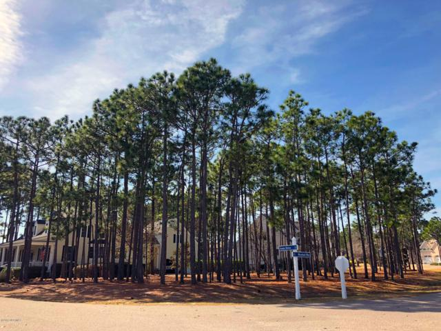 3054 Irwin Drive, Southport, NC 28461 (MLS #100165650) :: Lynda Haraway Group Real Estate