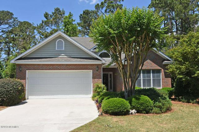 1033 Wild Dunes Circle, Wilmington, NC 28411 (MLS #100165762) :: The Keith Beatty Team