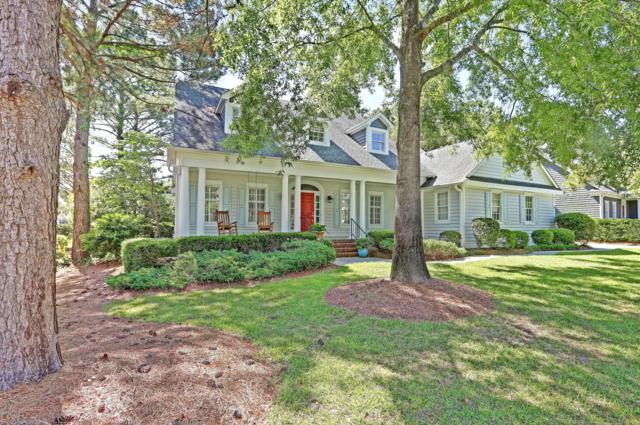908 Wild Dunes Circle, Wilmington, NC 28411 (MLS #100165909) :: The Keith Beatty Team