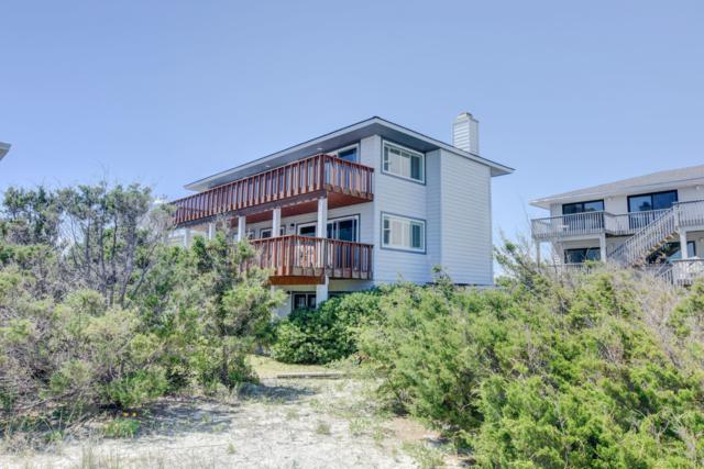 18 Sea Oats Lane, Wrightsville Beach, NC 28480 (MLS #100165963) :: Vance Young and Associates