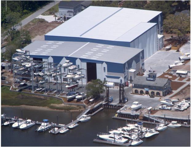 2000 Sommersett Road SW 71K, Ocean Isle Beach, NC 28469 (MLS #100166014) :: Lynda Haraway Group Real Estate