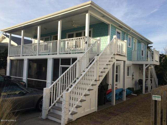 Address Not Published, Wrightsville Beach, NC 28480 (MLS #100166049) :: Coldwell Banker Sea Coast Advantage