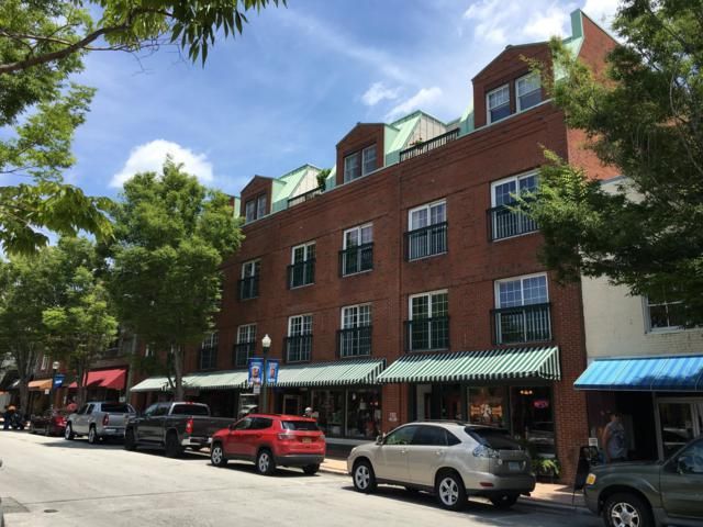 212 Middle Street #201, New Bern, NC 28560 (MLS #100166100) :: Coldwell Banker Sea Coast Advantage