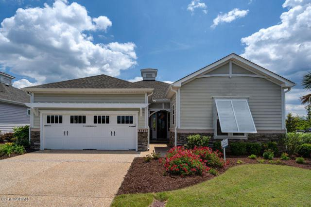 8262 Cabana Court NE, Leland, NC 28451 (MLS #100166227) :: RE/MAX Essential