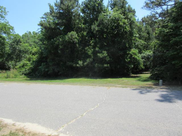 0 SW Pinecrest Circle, Lumberton, NC 28360 (MLS #100166247) :: Courtney Carter Homes