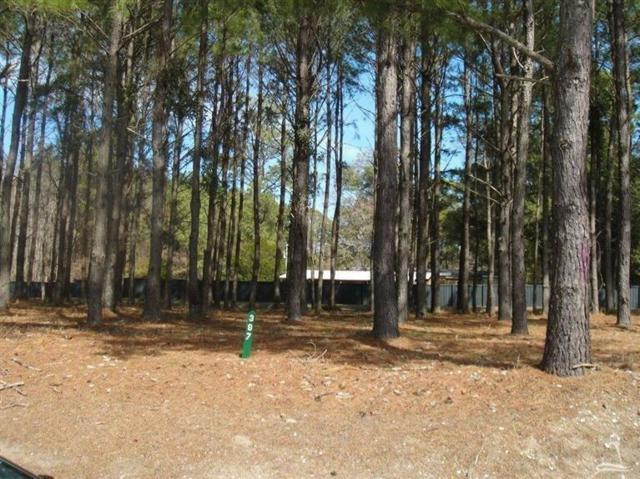 9148 E Lake Road, Calabash, NC 28467 (MLS #100166274) :: Century 21 Sweyer & Associates