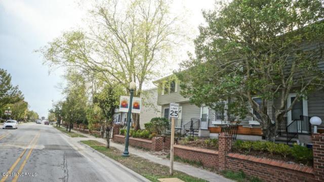 334 River Walk Drive, New Bern, NC 28560 (MLS #100166276) :: Century 21 Sweyer & Associates