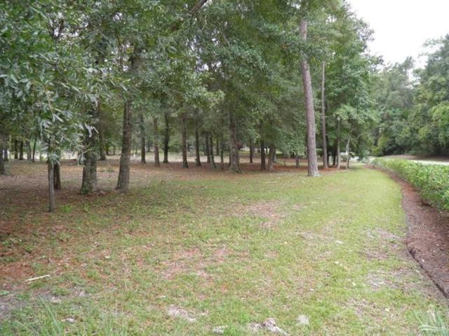 9197 Gates Avenue SW, Calabash, NC 28467 (MLS #100166281) :: Century 21 Sweyer & Associates
