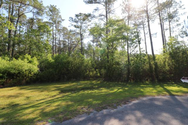 211 Brittany Lane, Stella, NC 28582 (MLS #100166311) :: Lynda Haraway Group Real Estate