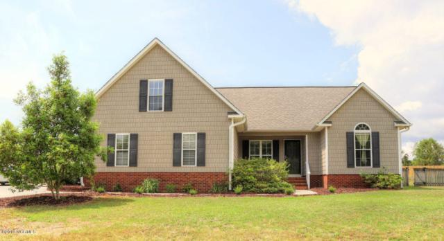 502 Emerson Point, Wilmington, NC 28411 (MLS #100166324) :: Lynda Haraway Group Real Estate
