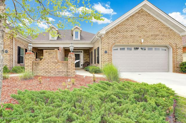 3777 Anslow Drive, Leland, NC 28451 (MLS #100166363) :: The Chris Luther Team