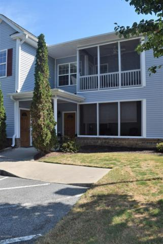 1934 Tara Court #102, Greenville, NC 27858 (MLS #100166492) :: The Pistol Tingen Team- Berkshire Hathaway HomeServices Prime Properties