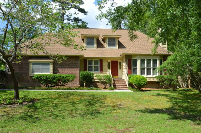 4225 Appleton Way, Wilmington, NC 28412 (MLS #100166493) :: RE/MAX Essential
