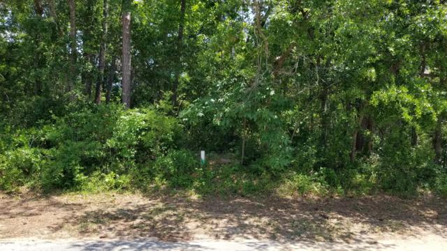 234 NE 37th Street, Oak Island, NC 28465 (MLS #100166600) :: Courtney Carter Homes