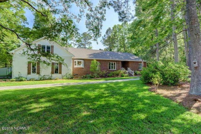 812 Willbrook Circle, Sneads Ferry, NC 28460 (MLS #100166609) :: Berkshire Hathaway HomeServices Hometown, REALTORS®