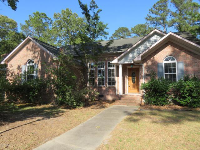 926 Buckingham Road, Trent Woods, NC 28562 (MLS #100166694) :: Berkshire Hathaway HomeServices Prime Properties
