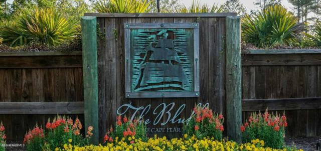 3739 Little Berry Place NE, Leland, NC 28451 (MLS #100166719) :: The Keith Beatty Team