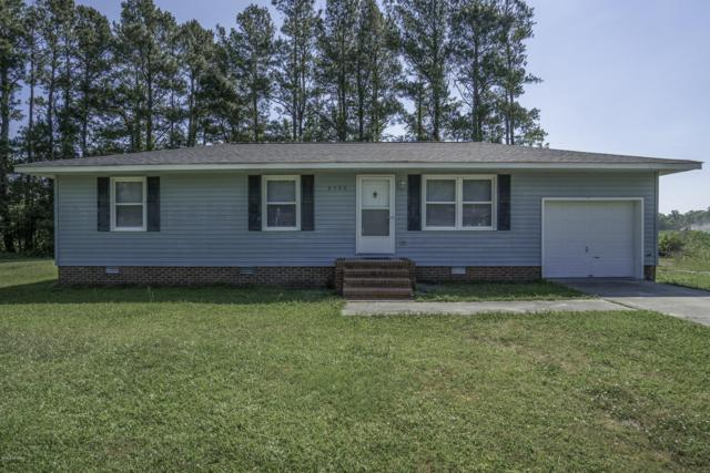 6506 Parker Court, New Bern, NC 28562 (MLS #100166756) :: Vance Young and Associates