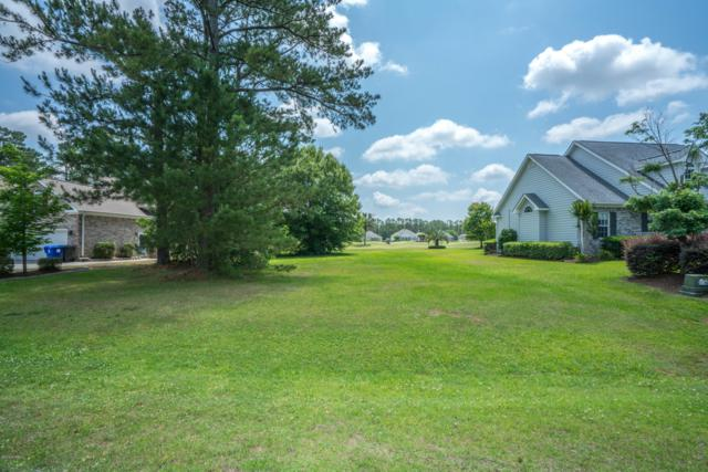 1408 N Middleton Drive NW, Calabash, NC 28467 (MLS #100166776) :: Courtney Carter Homes