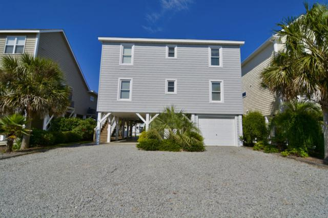 27 Dare Street, Ocean Isle Beach, NC 28469 (MLS #100166826) :: Donna & Team New Bern