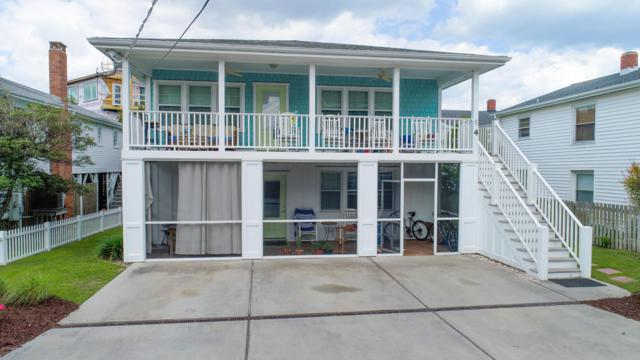 4 W Asheville Street, Wrightsville Beach, NC 28480 (MLS #100166846) :: Vance Young and Associates