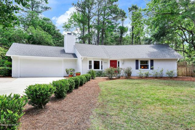 6408 Green Arbor Lane, Wilmington, NC 28409 (MLS #100166884) :: Vance Young and Associates