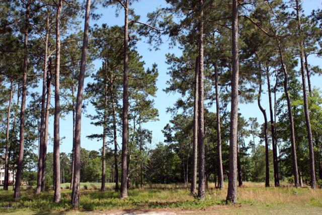 1988 Arnold Palmer Drive, Shallotte, NC 28470 (MLS #100166946) :: Vance Young and Associates