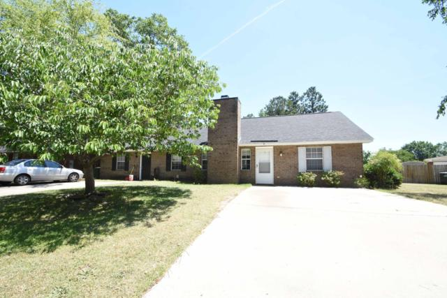 1809b Summerhaven Drive, Greenville, NC 27858 (MLS #100166991) :: The Pistol Tingen Team- Berkshire Hathaway HomeServices Prime Properties